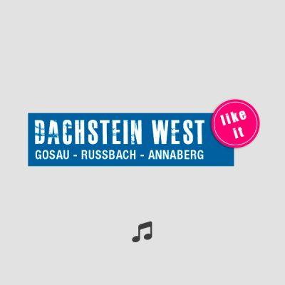 Dachstein West Preiszuckerl Hörfunk, Referenz, Salzburg, Klassische Werbung, Marketing, Hörfunk, Radiowerbung