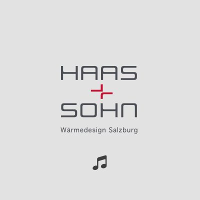 HAAS+SOHN Wärmedesign Salzburg, Hörfunk, Referenz, Salzburg, Klassische Werbung, Marketing, Hörfunk, Radiowerbung