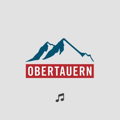Ramses Werbeagentur Obertauern Skiopening Hörfunk, Referenz, Salzburg, Klassische Werbung, Marketing, Hörfunk, Radiowerbung