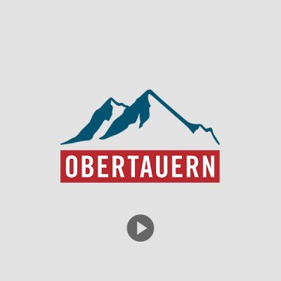 Ramses Werbeagentur Obertauern Tauernskitag Spot, Werbung, Referenz Werbeagentur Ramses, Salzburg, Skifahren, Marketing, klassische Werbung