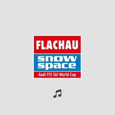 Ramses Werbeagentur Obertauern Snowspace FlachauHörfunk