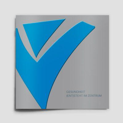 Bad Vigaun Heiltherme, Folder Design, Referenz Werbeagentur Salzburg, Printmedium, Print, Folder, Flyer, Broschüre, Werbung, Werbemittel, Grafik, Marketing