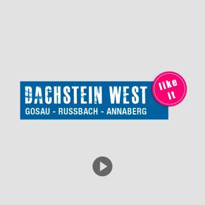 Ramses Werbeagentur Dachstein West Spot, Werbung, Referenz Werbeagentur Ramses, TV, Skifahren, Marketing, klassische Werbung