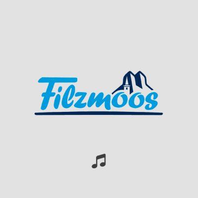 Ramses Werbeagentur Filzmoos Hörfunk, Referenz, Salzburg, Klassische Werbung, Marketing, Hörfunk, Radiowerbung