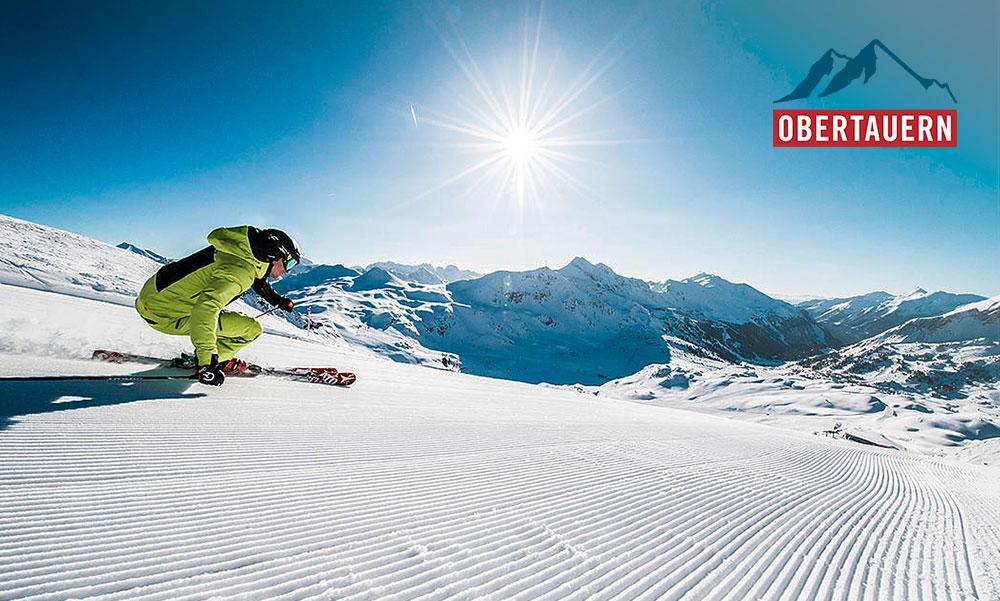 Ramses Werbeagentur Obertauern Skiopening Hörfunk, Marketing, klassisches Marketing, Hörfunkspot, Werbung, Werbemittel, Skifahren, Berge, Salzburg, Referenz Werbeagentur Ramses