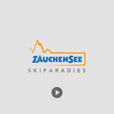 Ramses Werbeagentur Zauchensee Spot, Werbung, Referenz Werbeagentur Ramses, TV, Zauchensee, Skifahren, Marketing, klassische Werbung