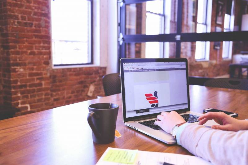 Corporate design, cd, Logo, Ramses Werbeagentur, Blog, Marketing, Grafik