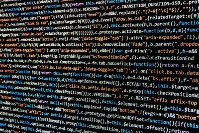 Datenschutz, DSGVO, Datenschutzgrundverordnung, Ramses, Werbegagentur, Marketing, Salzburg
