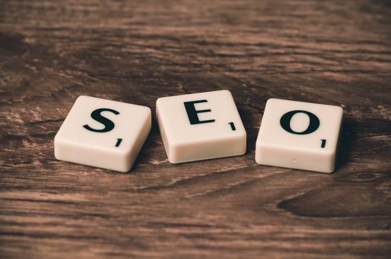 SEO, Suchmaschinenoptimierung, On-Page, Off-Page, Optimierung, Ramses, Werbeagentur, Werbung, Marketing, Online Marketing